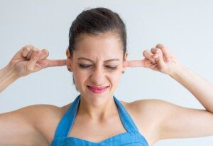 Noise vs. Odor Sensitivity: Which Should You Tune Out?