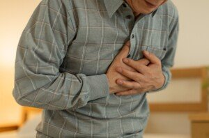 Does Angina Always Cause Chest Pain?