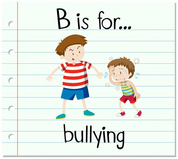 Child Being Bullied? What Parents Should Do, NOT Do