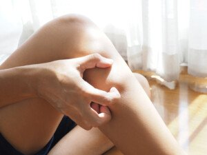 Benign Causes of Itching Moles Other than Melanoma