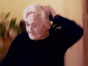 Can Chronic Subdural Hematoma Increase Risk of Alzheimer's?
