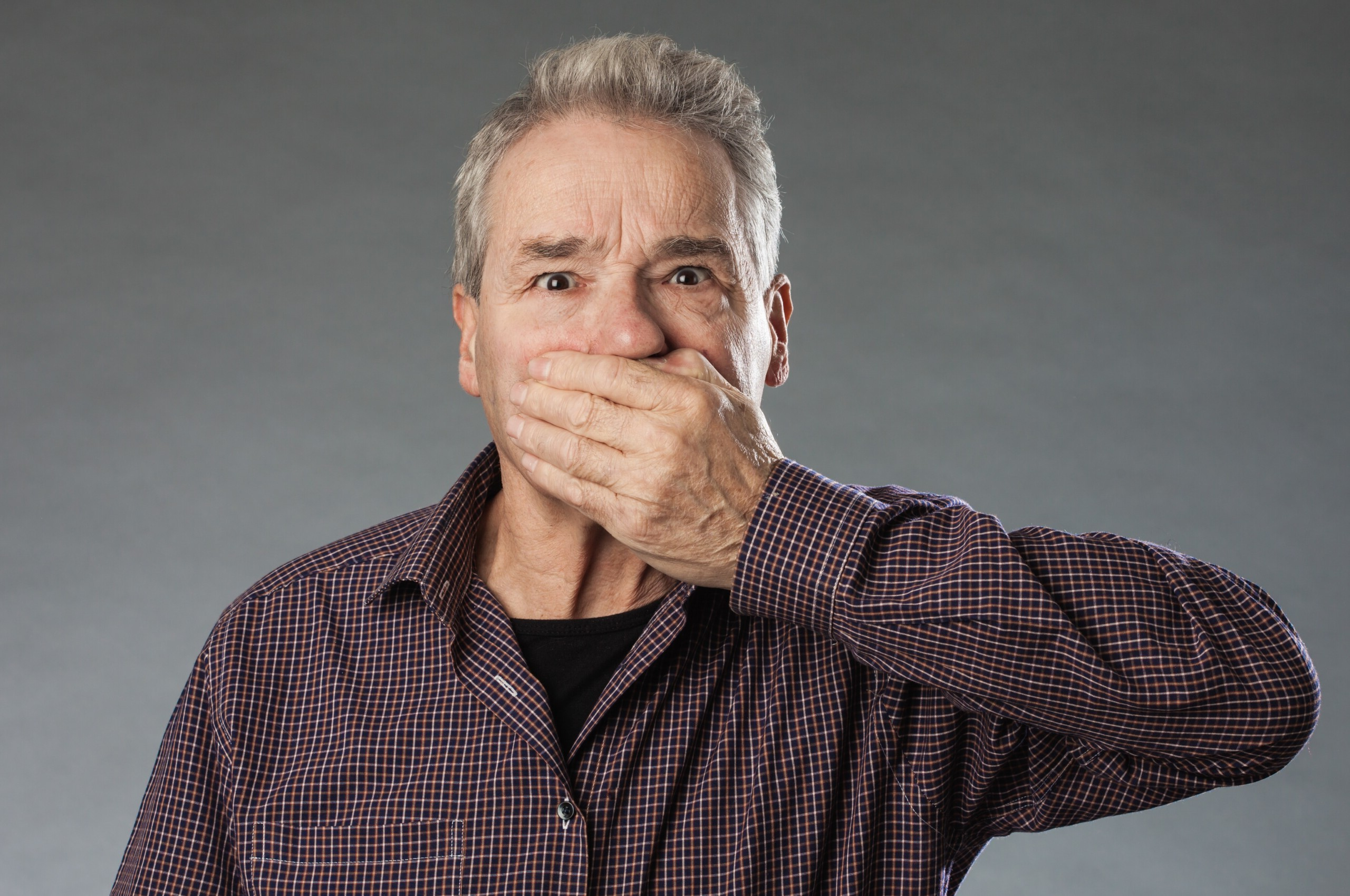 Constant Burping After Eating: Causes, Solutions