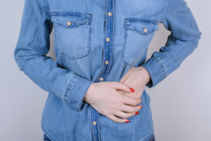 Left Side Stomach Pain Worsens After Eating: Causes