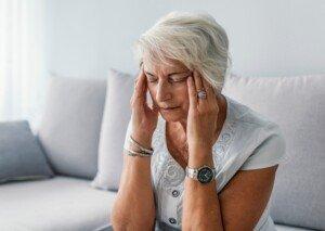 Can Chronic Subdural Hematoma Symptoms Come & Go?