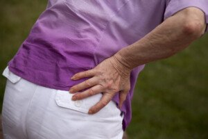 Can Sciatica Cause ONLY Pain?