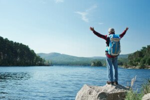 Why You Should Retire Rather Than Keep Working