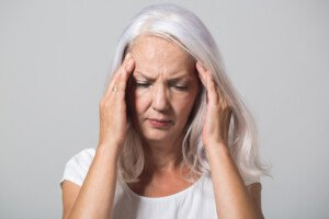Why You Should Never Ignore a Transient Ischemic Attack!