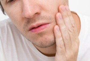 Can Wisdom Teeth Removal Cause Nerve Damage?