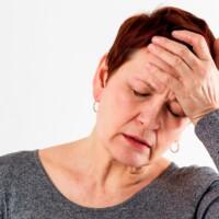 Do Minor TIA Symptoms Mean No Treatment Necessary?