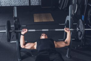 Can Lifting Weights Fight Off Insulin Resistance?