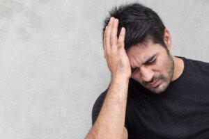 Headaches: Brain Tumor? Sinus Problem? Stress, Tension?
