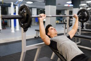 Top Five Tendon Injuries in People Who Work Out
