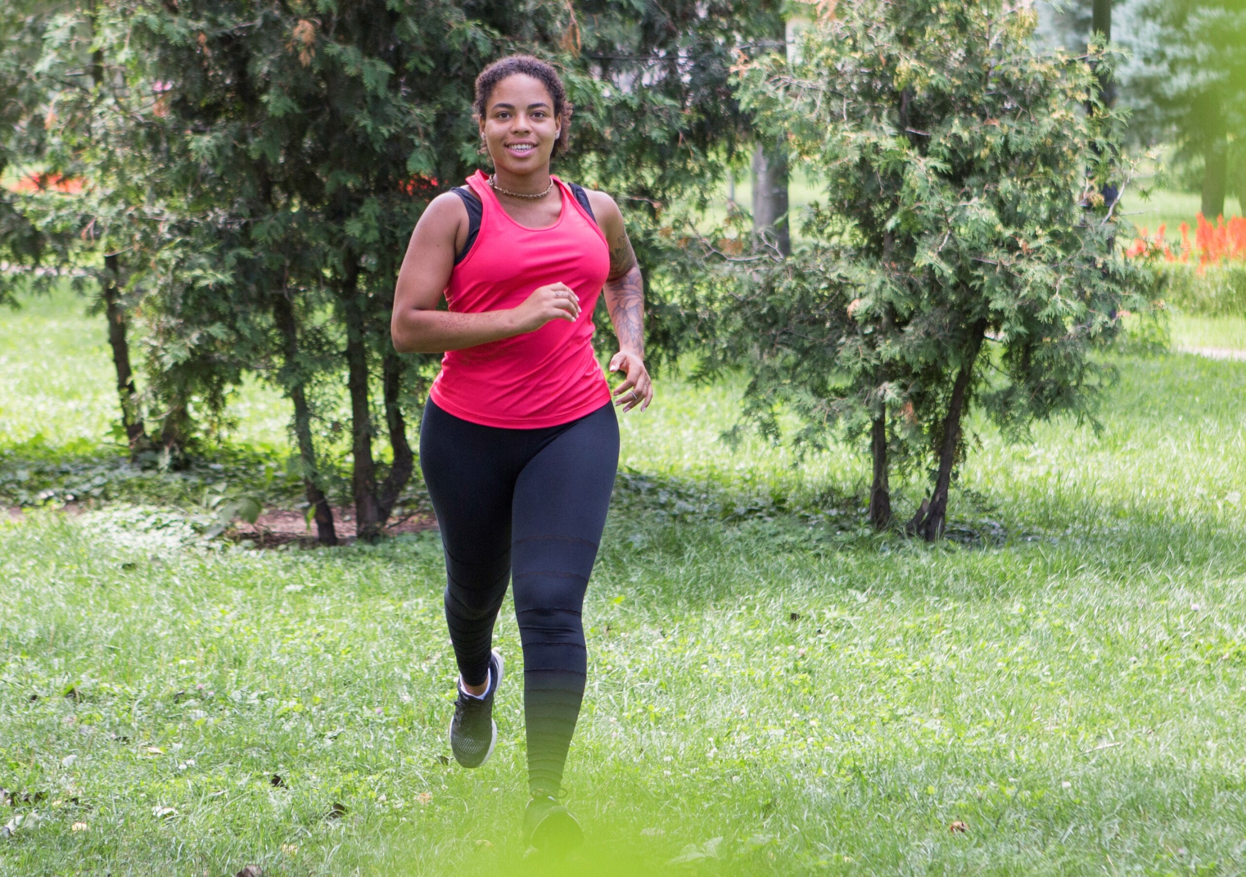 What Should People with Diabetes Eat After Cardio Exercise?