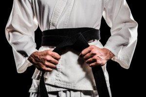 8 Signs of a Bad Martial Arts School