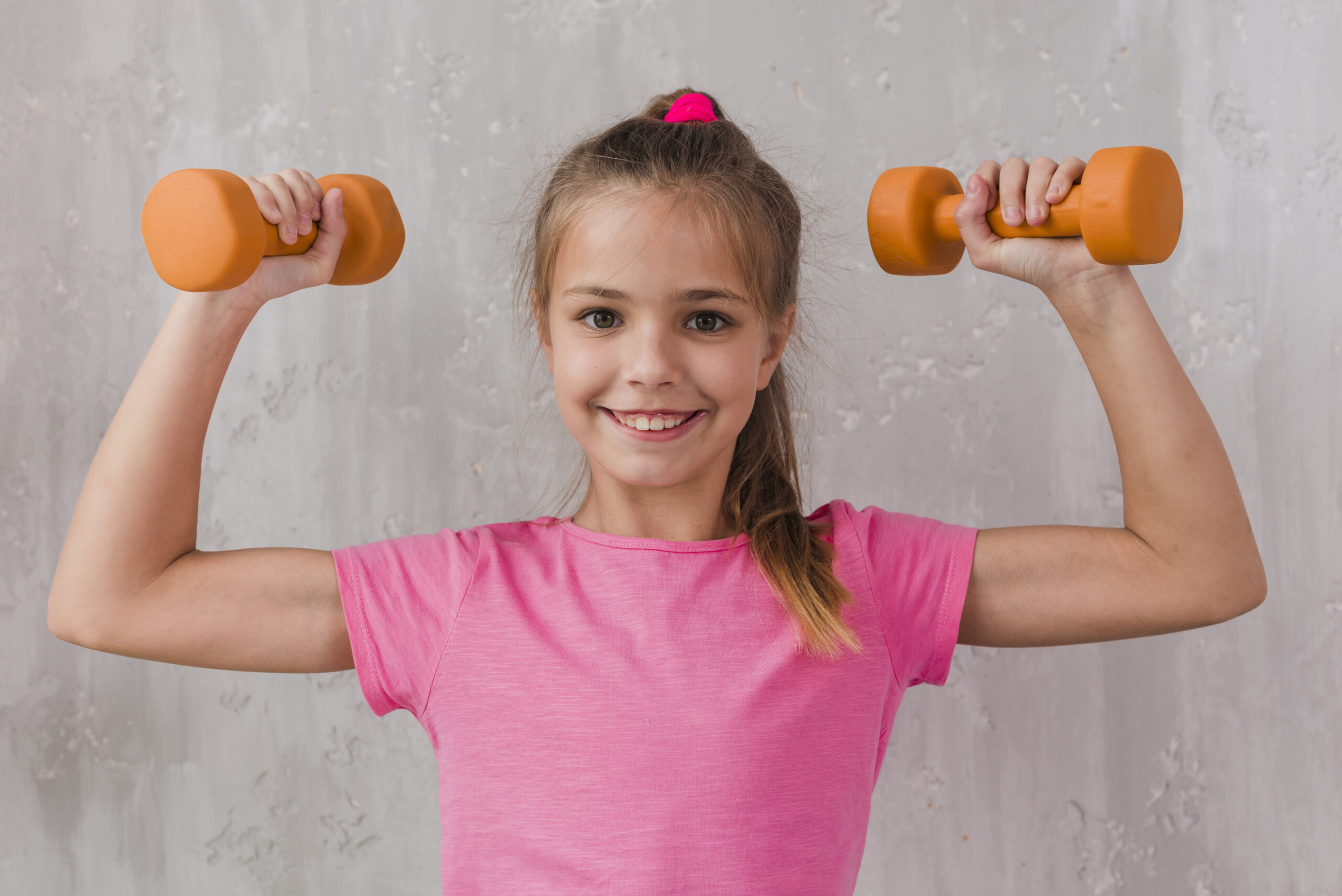 Can a Child Have OSA Without Daytime Symptoms?