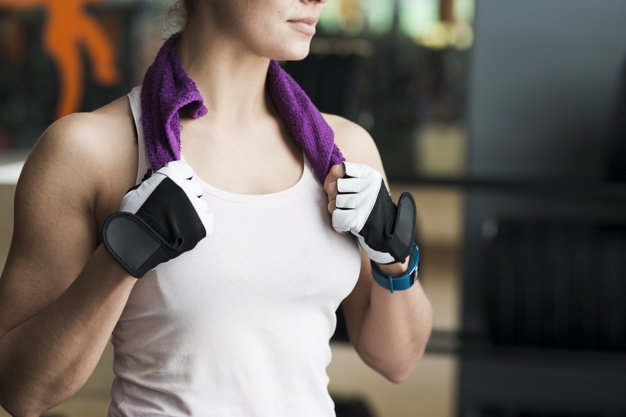Weightlifting Gloves Pros and Cons for Weightlifting Routines
