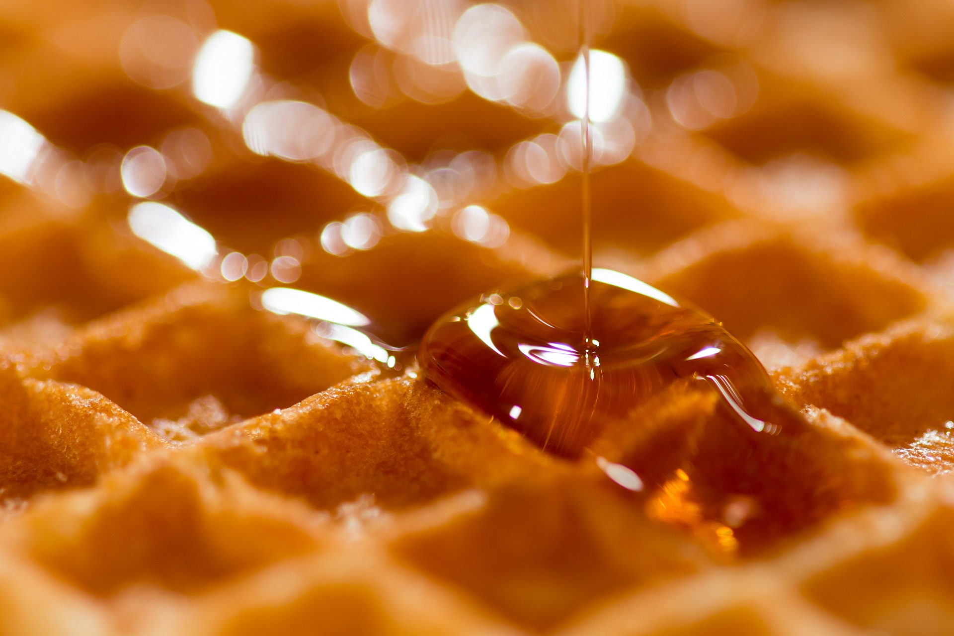 Is Pure Maple Syrup Okay For Diabetics?