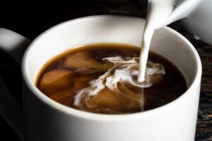 Can Coffee Smelling Urine Be a Sign of Cancer?