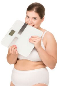 Stopped Losing Weight? Don't Blame Genes; It's Your Diet