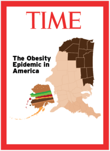 Why It's Okay for Obese People to Focus on Weight Loss