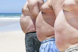 Why the Obese Should Avoid Sit-Ups