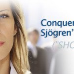 Can Dry Mouth Be the Only Symptom of Sjogren's Syndrome?