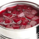Can Canned Beets Cause Red in Stools?