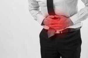 Colon Cancer Nausea vs. IBS Nausea