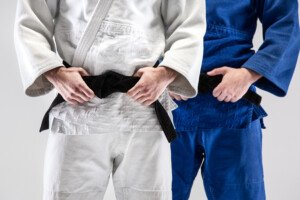 Key Signs of a Bad Karate or Martial Arts Instructor