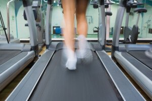 Treadmill vs. Track for Running & Walking: Pros and Cons