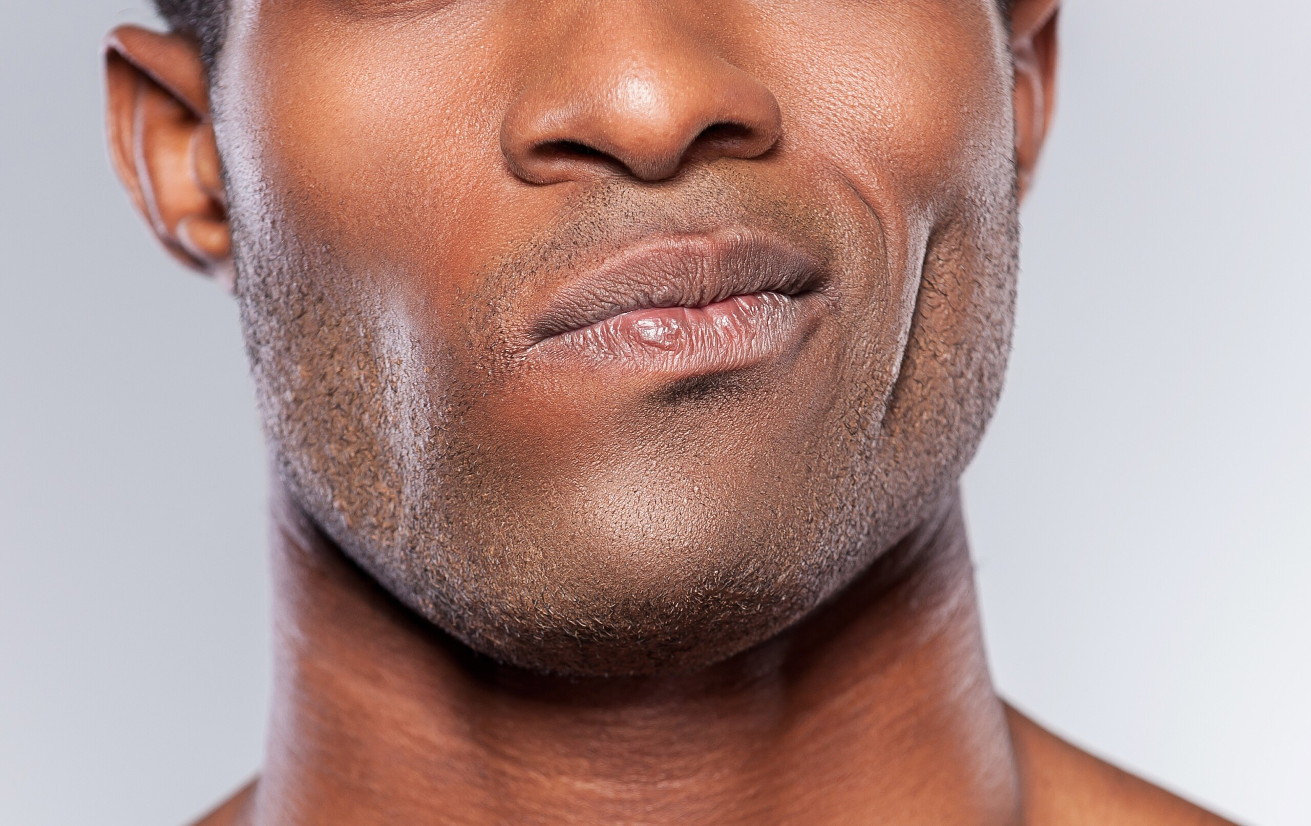 Cause of Jaw Muscle Twitching Can Be Teeth Cleaning