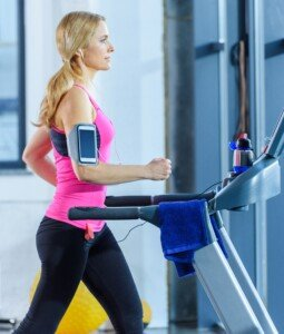 The Advantages of Doing HIIT on a Treadmill vs. Other Machines