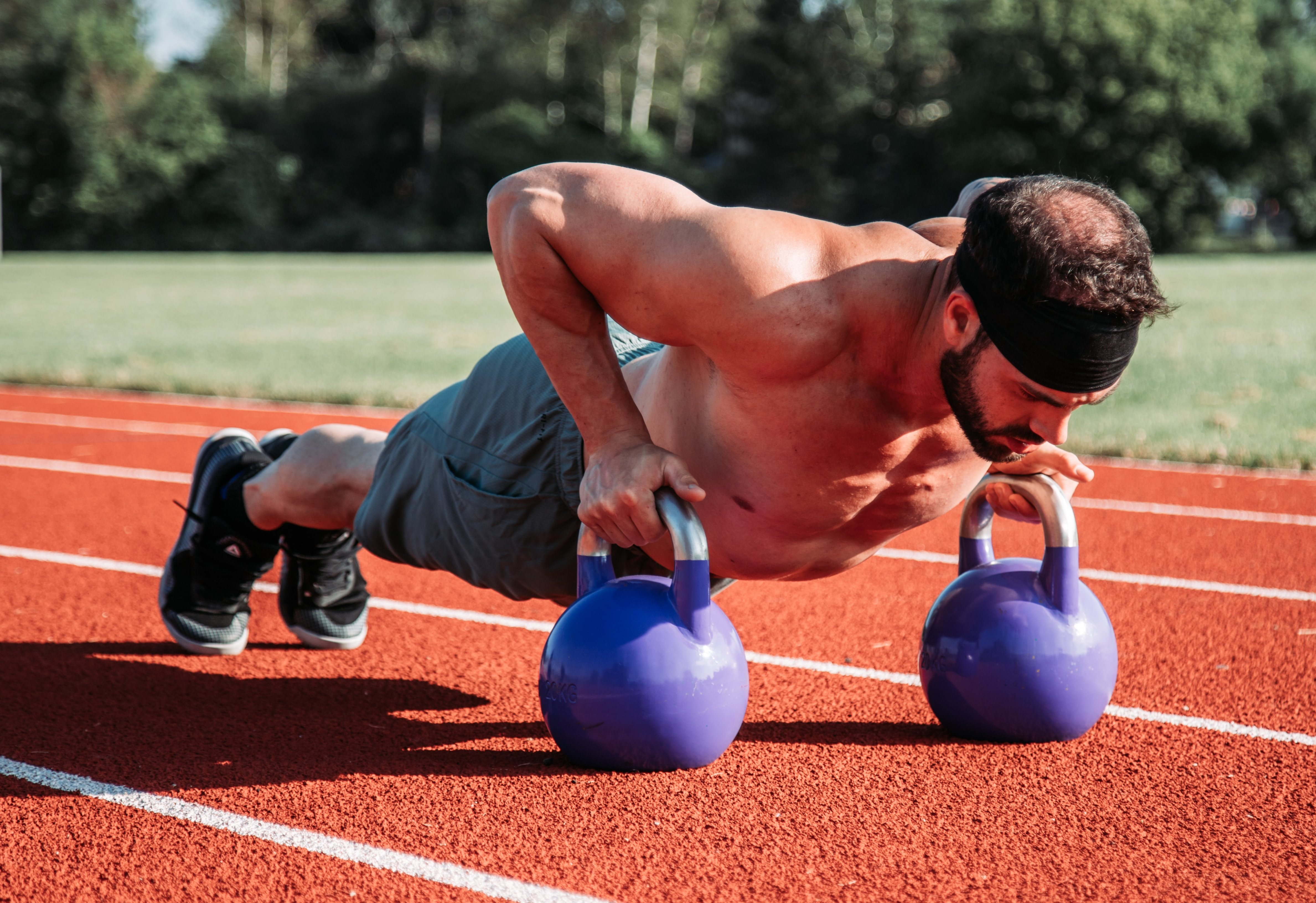 How Long Should Pulse Be Elevated After Intense Exercise?