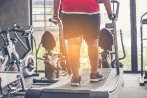Should You Hold onto a MANUAL Treadmill?