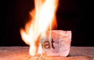 How Much Fat Can Panaerobics Burn?