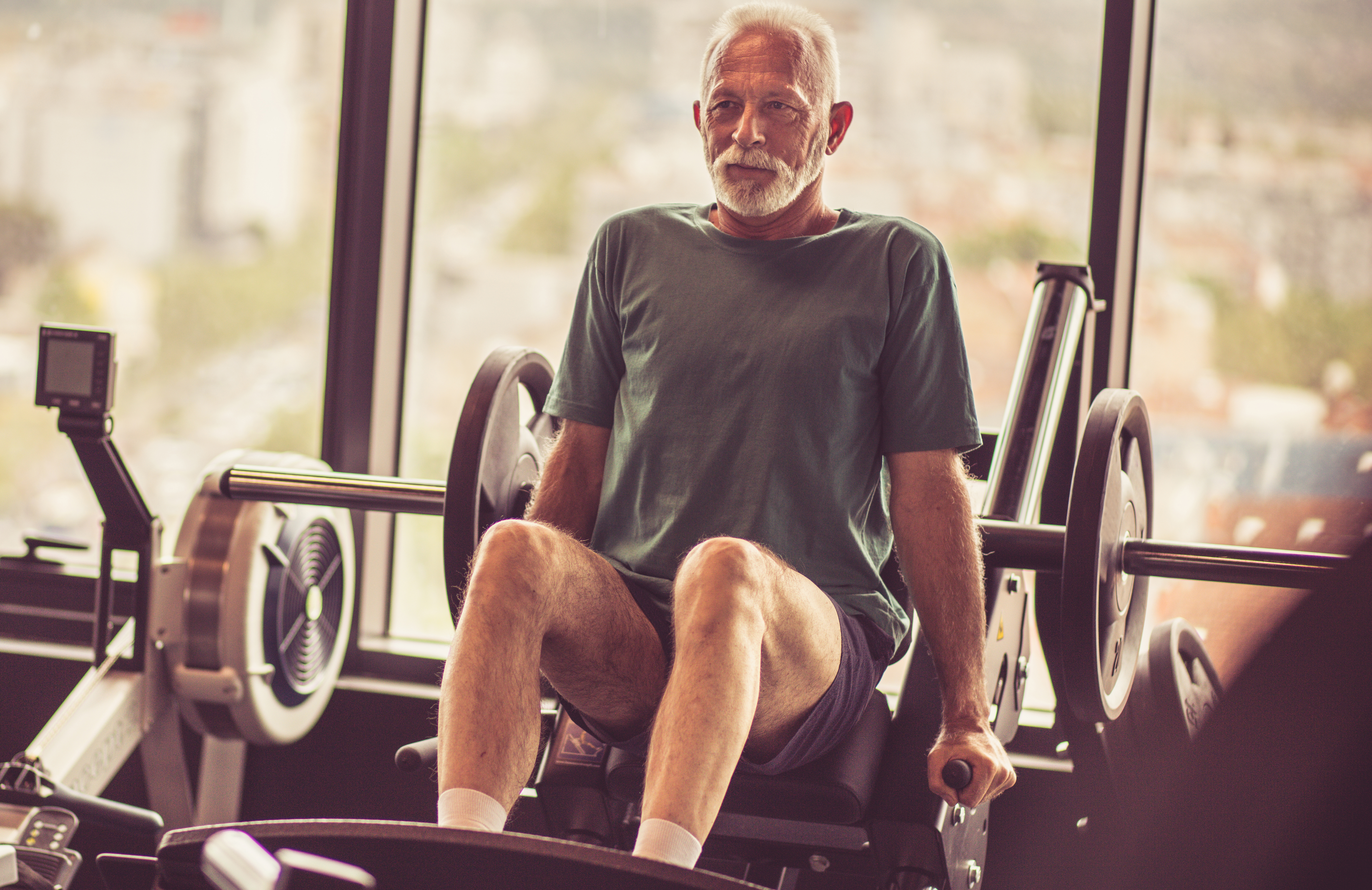Lifting Weights with Aortic Aneurysm: Detailed Guidelines