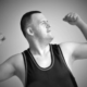 Is Bodybuilding and Weightlifting Good for Down Syndrome?