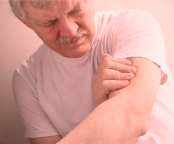 Left Arm Pain As an ONLY Symptom: Heart Related?