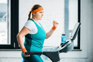 How Fast Should Walking Speed Be on a Treadmill ?
