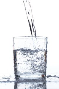 Can Binge Eating Lead to Dehydration?
