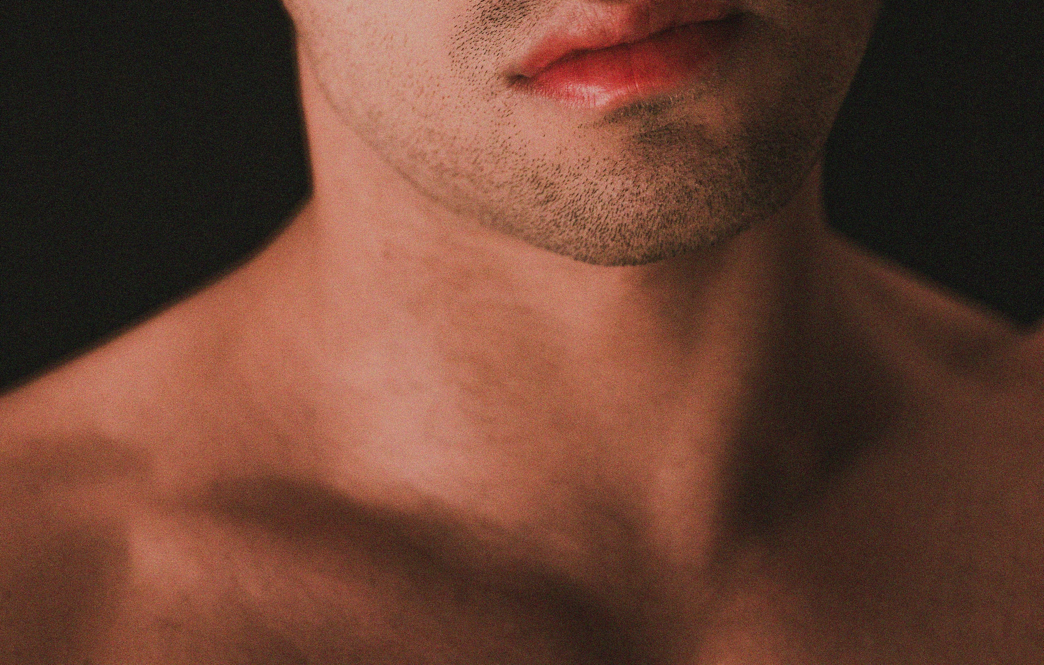 Can a Lump ON the Collarbone Mean Lymphoma Cancer ?