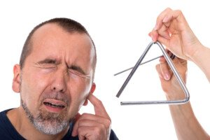 Can High Blood Pressure Directly Cause Tinnitus?