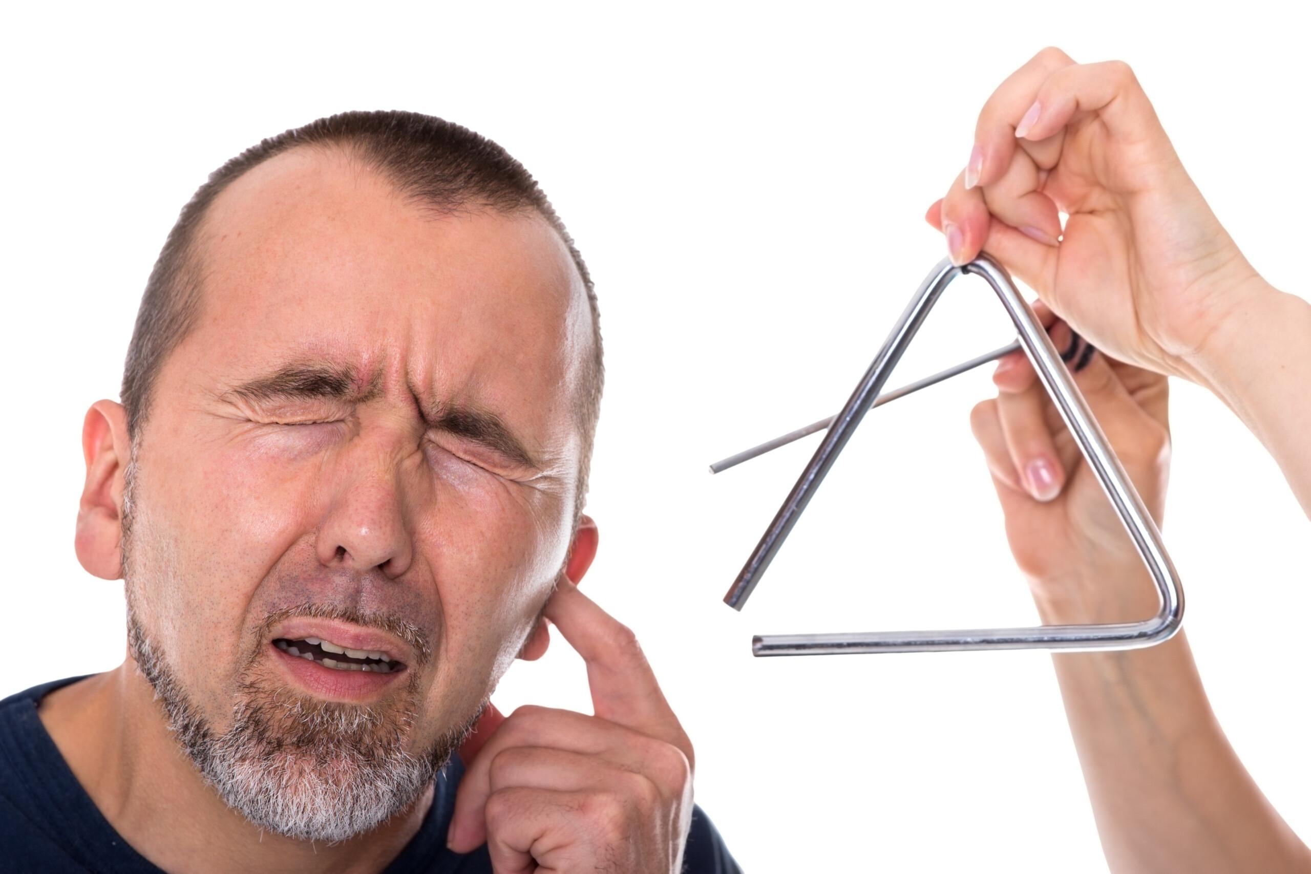 Can TMJ Disorder Treatment Improve Tinnitus?