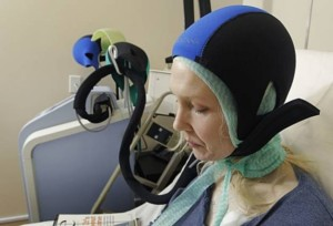 How To Prevent Hair Loss From Chemotherapy The Dignicap