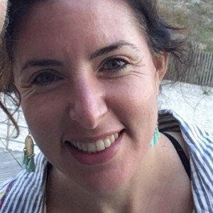 Sara Artigues