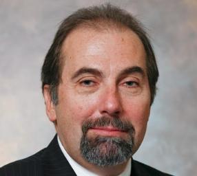 dr. geibel