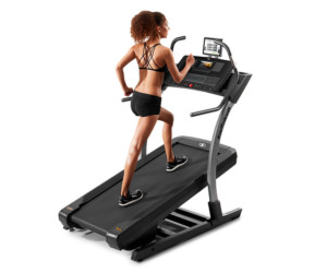 Which Burns More Fat: Running or Incline Walking?