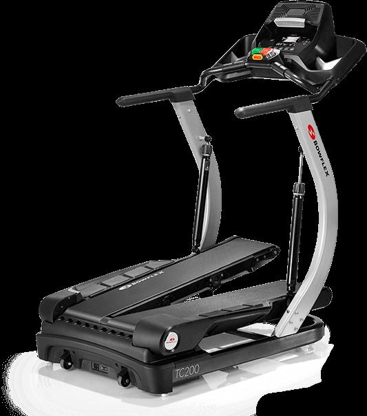 Treadclimber vs. High Incline Treadmill: Pros, Cons & Benefits