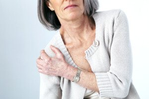 Acute Pain Three Months after Rotator Cuff Surgery: Causes?