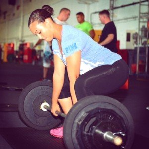 Do Heavy Deadlifts Prevent a Sore Low Back from Yoga?